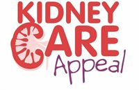 kidneycareappeal